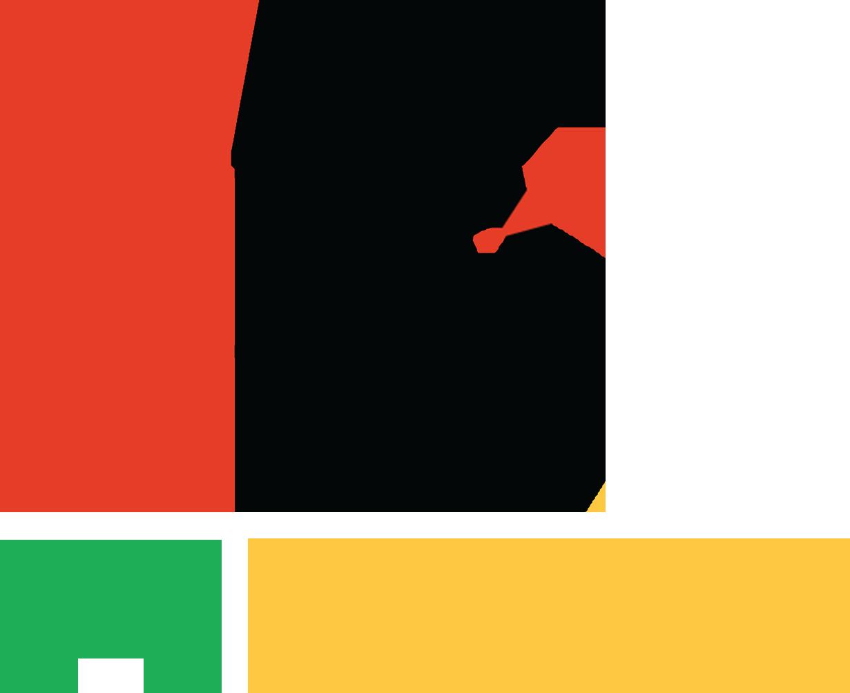 logo_kert